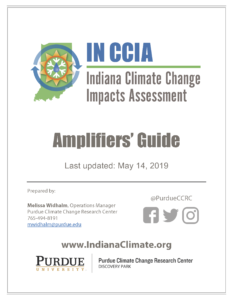 IN CCIA Amplifers Guide_04302019_Page_1