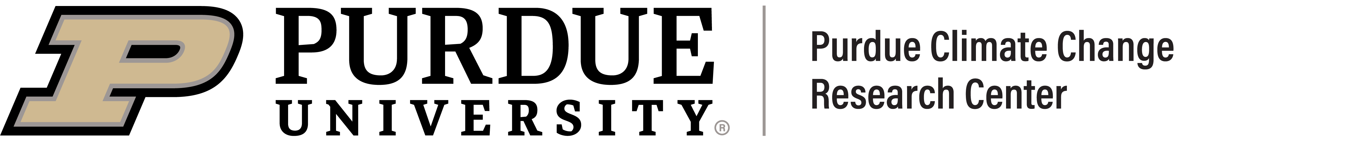 PCCRC Vertical