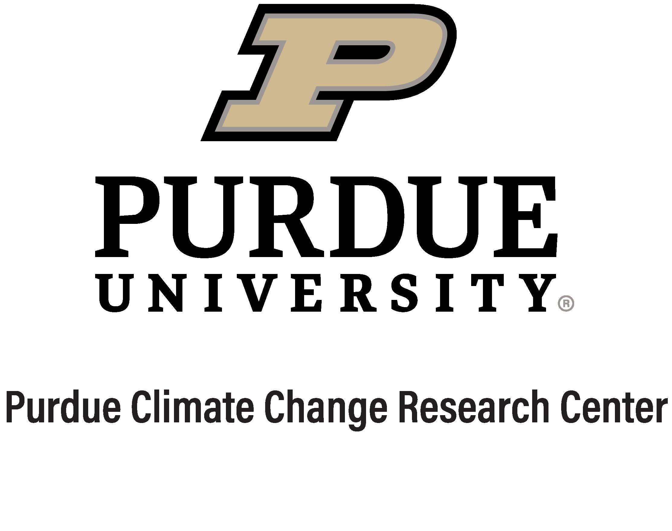 New PCCRC Logo