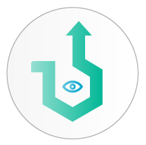 CATE icon for research