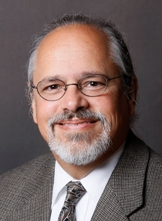 photo of Marcos Fernandez, current Associate Dean and Director of Academic Programs