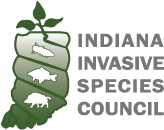 Indiana Invasive Specices Council