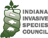 Indiana Invasive Specices Council