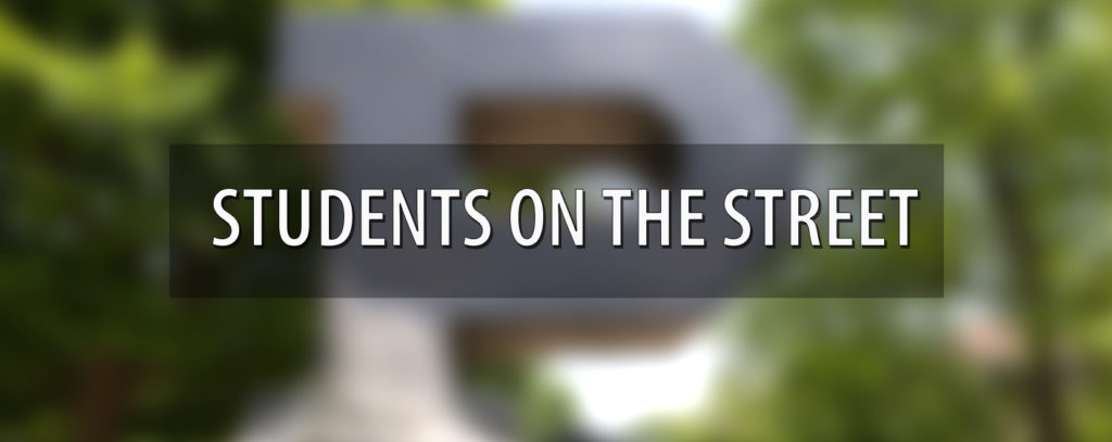 StudentsontheStreet_Bannerb