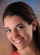 Kayla Schneider