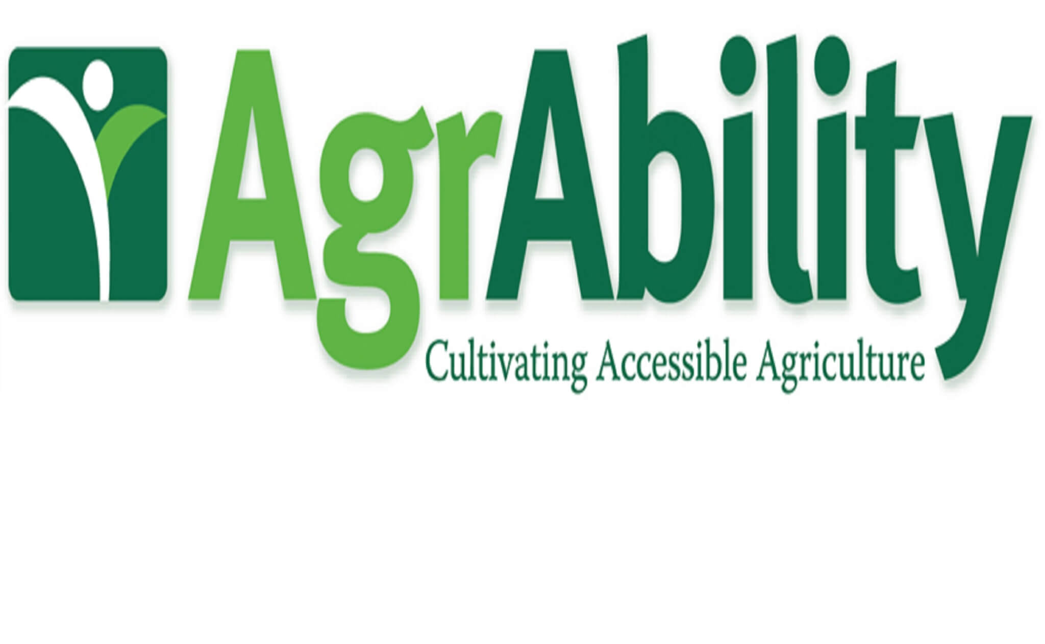 AgrAbility helps veterans launch and maintain careers in agriculture