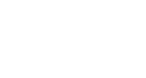 The agBOT Challenge Logo
