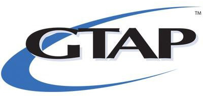 GTAP Logo