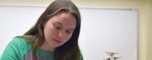 Jennifer Fishburn Header