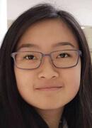Yufei Guo Profile