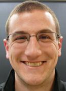 Stephen Schwartz Profile