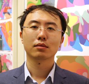 Zianzhu Ma
