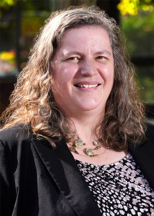 Linda Prokopy