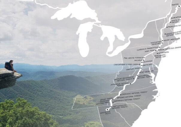 Appalachian Trail Web Story Header [FINAL]1600X660-01