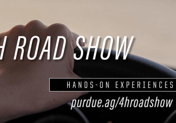 road-show-1600